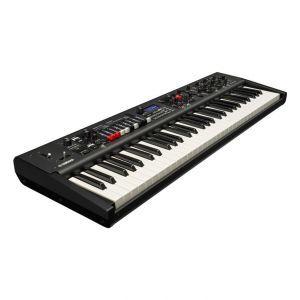 Orga Electrica Yamaha YC 61