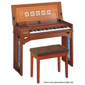 Orga Roland C 30