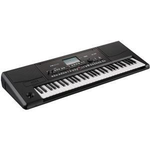 Keyboard Korg PA 300