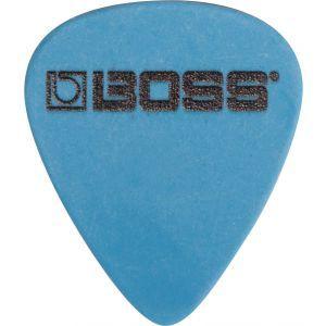 Pana chitara Boss D100