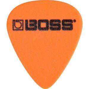 Pana chitara Boss D60