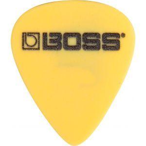 Pana chitara Boss D73