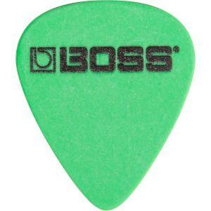 Pana chitara Boss D88