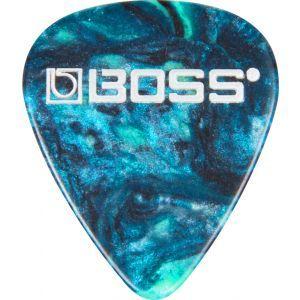 Pana chitara Boss Ocean Turquoise Light
