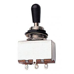 Partsland Comutator Toggle Switches G 943086