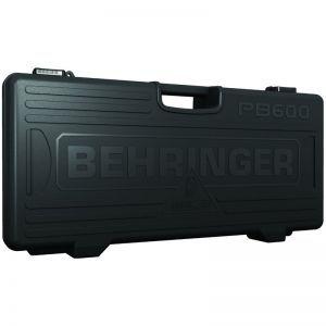 Pedal Board Behringer PB600