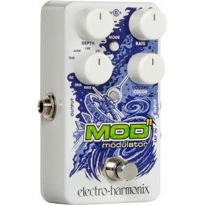Pedala Efect Chitara Electro-Harmonix MOD 11