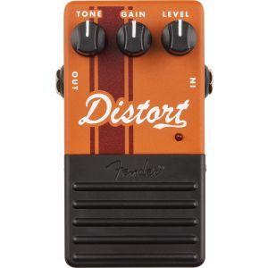 Pedala Efect Chitara Fender Distortion