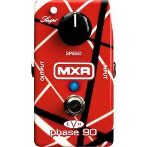 Pedala Efect Chitara MXR EVH 90 Eddie VAN Halen Phase 90