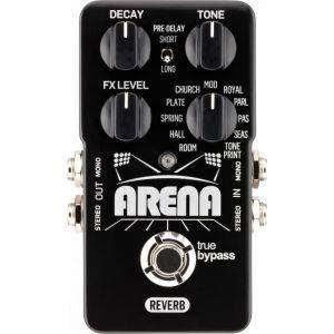 Pedala Efect Chitara TC Electronic Arena Reverb