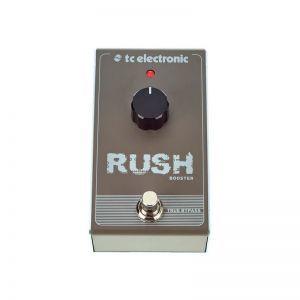 Pedala Efect Chitara TC Electronic Rush Booster
