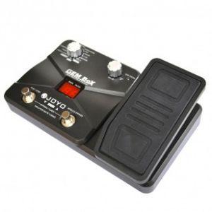 Procesor chitara Joyo J-GEM Box