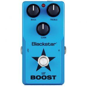 Pedale efect chitara Blackstar LT Boost