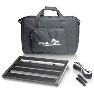 Pedalier Palmer MI Pedalbay 40