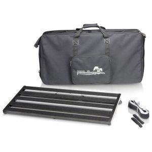 Pedalier Palmer MI Pedalbay 80
