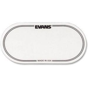 Pereche Plasturi Evans EQPC2