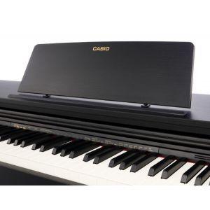 Pian Digital Casio AP 270 Bk