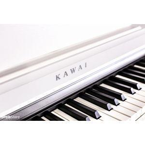 Pian Digital Kawai CN 29 W