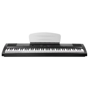 Pian digital Kurzweil MPS10