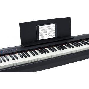 Set Pian Digital Roland FP 30 SET 1