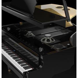 Pian Digital Roland GP 609 PE