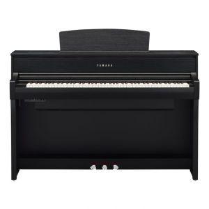 Pian Digital Yamaha CLP 775 Black