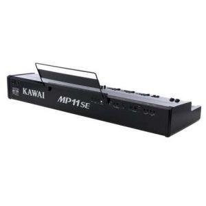 Pian Digital Kawai MP 11 SE