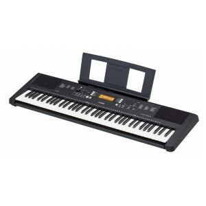 Keyboard Yamaha PSR-EW300