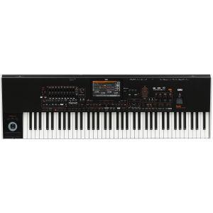 Keyboard Korg PA 4X 76
