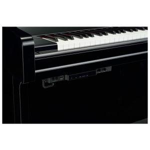 Pianina Yamaha B2 SC2 PEC