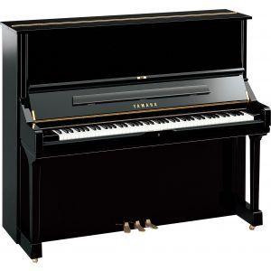 Pianina Yamaha U3 SQ PE