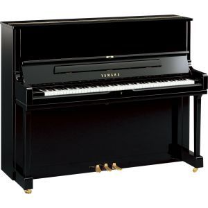 Pianina Yamaha YUS1 PE