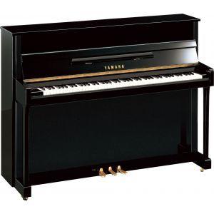 Pianina Yamaha B2 PE