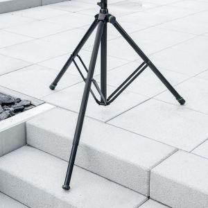 Picior de nivelare SP VARI-LEG 01