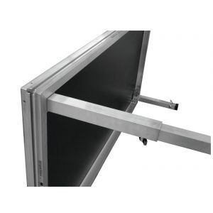 Picior telescopic Guil PTA-440/30-40 30-40 cm