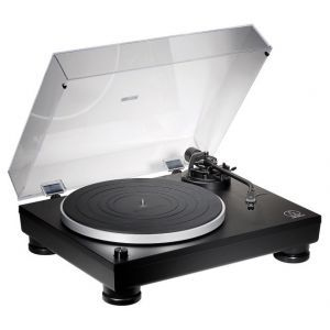 Platan Audio Technica AT-LP5X
