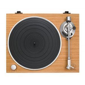 Platan Audio Technica AT-LPW30TK