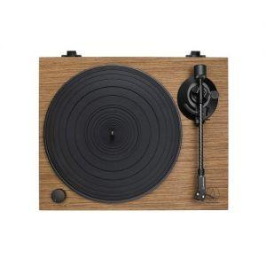 Platan Audio Technica AT-LPW40WN