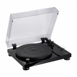 Platan Audio Technica AT-LPW50PB
