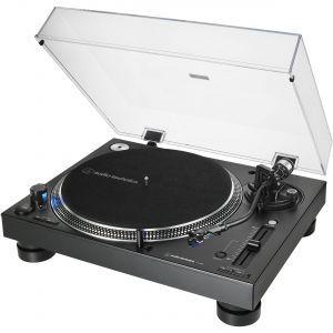Platan Audio Technica LP140 XP BK