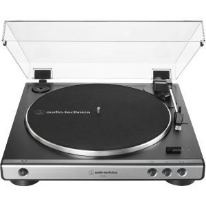 Platan Audio Technica LP60X USB GM