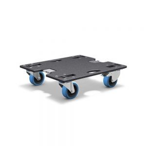 Platforma Dolly LD Systems Stinger SUB 15 G3 CB