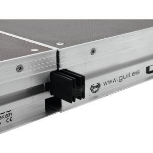 Platforma Guil de scena TM-440 2x0.5