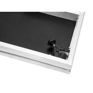 Platforme Alustage AluDeck Light SCA11 1x1m