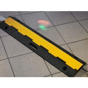 Pod pentru cabluri Eurolite KB-2 1010x240x45mm