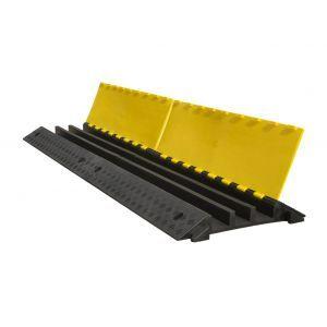 Pod pentru cabluri Eurolite KB-3 900x500x70mm