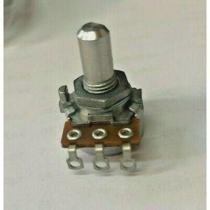 Potentiometru Yamaha pentru pedala FC7
