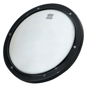 Practice Pad Remo 8 Inch