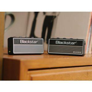 Preamplificator Casti Blackstar amPlug2 FLY Guitar