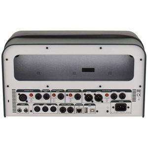 Procesor Chitara Kemper Profiling Amp Head WH Set